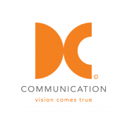 dc communications