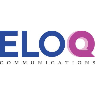 eloq communications