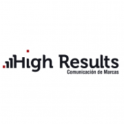 high results