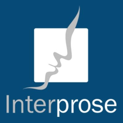 Interprose PR