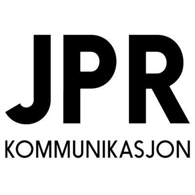 JPR Kommunikasjon