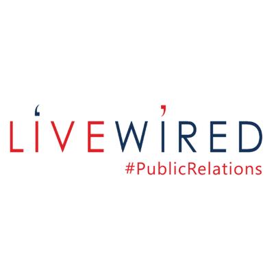 Livewired PR