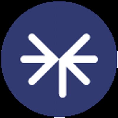 My PR Logo