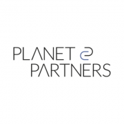 planet partners
