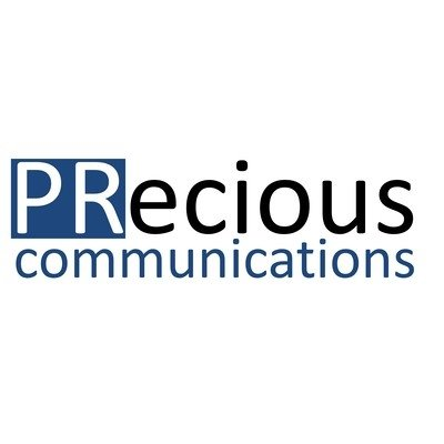 precious communications