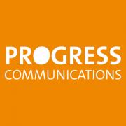 Progress Communications
