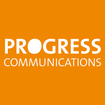 Progress Communications