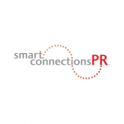 Smart Connections PR