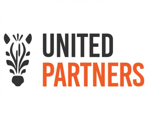 United Partners