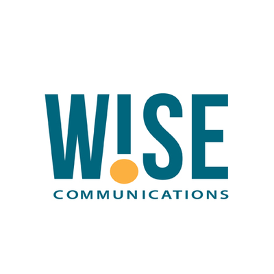 WISE Communications