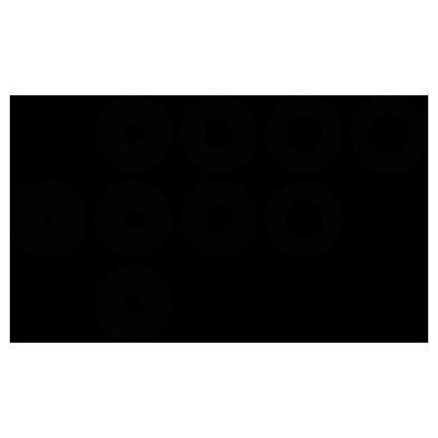 Punkt PR logo