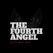 The Fourth Angel PR