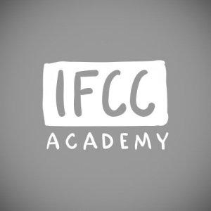 IFCC Academy logo