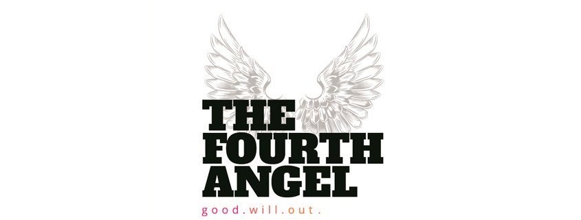 GlobalCom welcomes The Fourth Angel to the family
