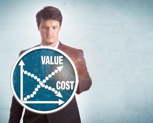 COVID-19 cost-effective PR
