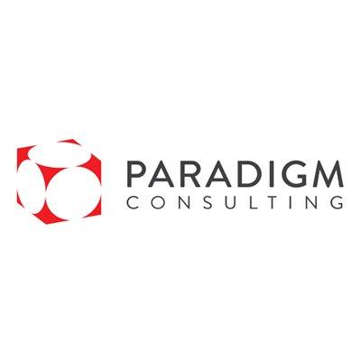 Paradigm Consulting Asia