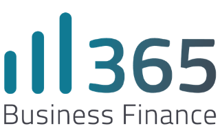365 business finance