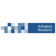 Arlington Research Logo