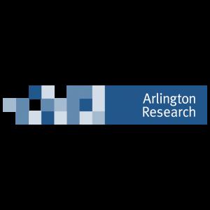 Arlington Research Logo