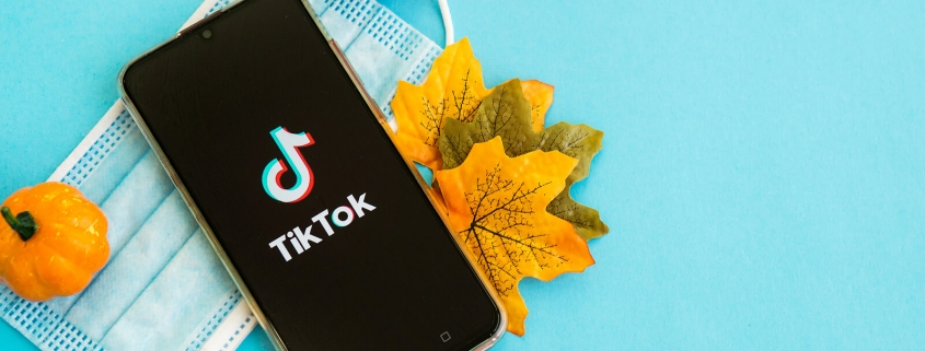 How to promote a brand on TikTok?
