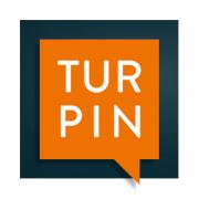 Lucy Turpin Communications logo