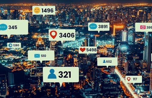 Dos & Don'ts Of Social Media Marketing