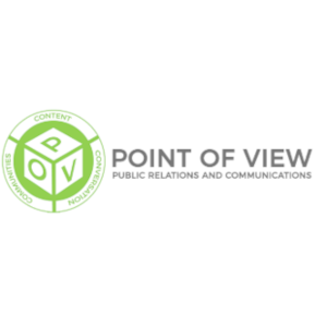 Point of View PR