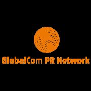 GlobalCom PR