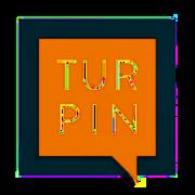 Lucy Turpin logo